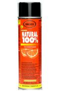 Citrus Solvent Degreaser