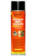 Heavy Duty Industrial Foam Cleaner & Degreaser