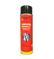 Penetrating High Tack Formula PTFE Gel Lubricant