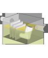 Plaster Traps (2)