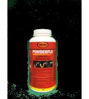 PowderFlo