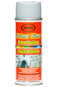 Primer Coatings