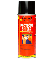 Protecto Shield