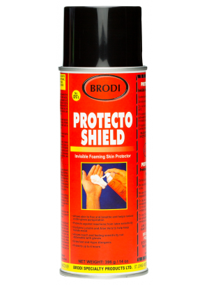 Protecto Shield
