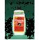 Pump It Up Honey Almond Solvent free