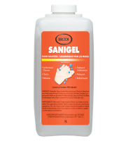 Sanigel