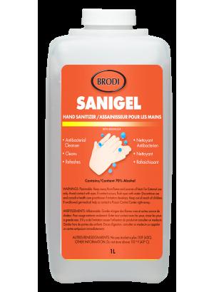 Sanigel