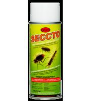 Seccto
