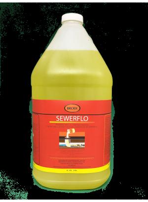 SewerFlo
