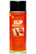 Slip (Snow Plow Wax)