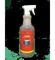 Heavy Duty Odour Neutralizer & Deodorizer