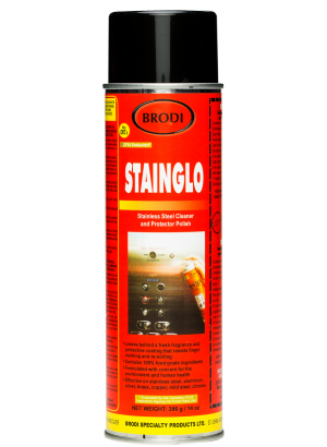 Stainglo