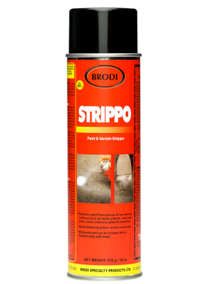Strippo