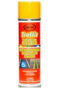 Traffic Stripe Marking Paint