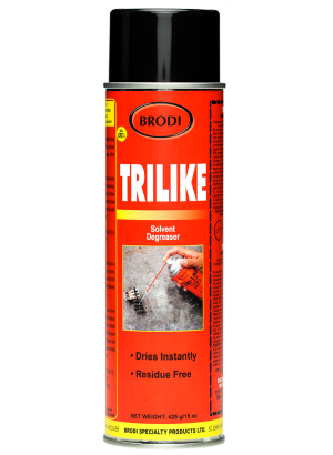 TriLike
