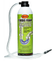 Foaming Drain Maintainer