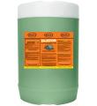 Bacterial Liquid Enzyme Treatments