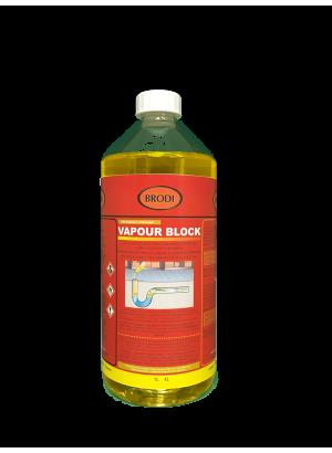 Vapour Block