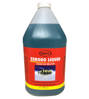 ZeroGo Liquid