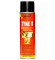 Enzyme Foam Cleaner for all Bathroom Surfaces