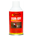 Chewing Gum & Candle Wax Remover
