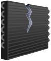 HVAC Specialty (6)
