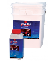 Spill Kill Water/Glycol
