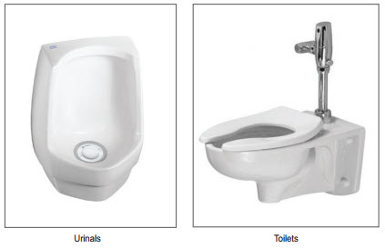 Bolbac An Industrial Strength Toilet Amp Urinal Bowl Cleaner