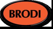 Brodi Specialty Products Ltd.