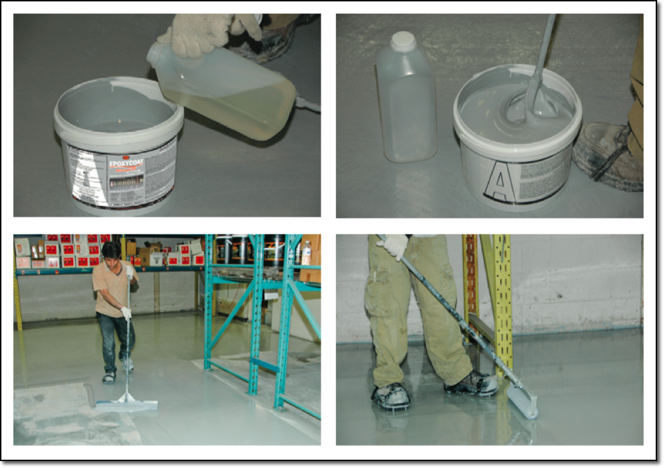 Epoxycoat-two-component-100%-solids-epoxy-floor-coating