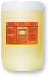 CGTC 7150 - Grease Trap Cleaning - Emulsifier